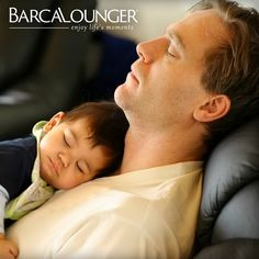 Check out our selection of super comfy recliners from #BarcaLounger! Very suitable for cuddling with your loved ones during the holidays