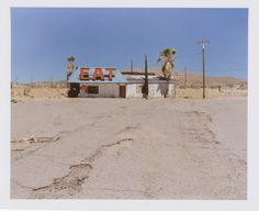 mojave desert (california) - missy prince