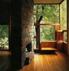Fisher House _ Kahn