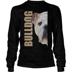 bulldogbulldog02