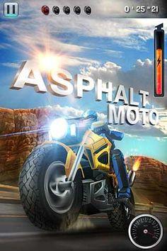 http://myapkpool.blogspot.com/2018/01/asphalt-moto-1224-for-android-download.html