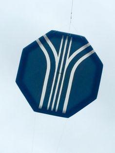 B-kites: Jan