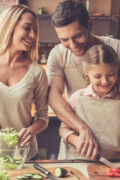 Children can be picky eaters, which makes it hard to ensure they get the nutrients they need. The most positive approach is to encourage mindfulness and intuitive eating habits from the get-go. This mindset can also make life easier for you as you learn to let go of the small stuff. Intuitive eating is a healthy approach at any age.