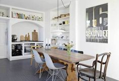 Scandinavian-style-in-the-interior-a-modern-version_8