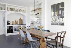 Scandinavian-style-in-the-interior-a-modern-version_8