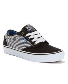 e95bd0f7041327 Buy vans shoes macy s