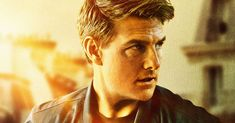 Tom Cruise and his team may have to find somewhere new to shoot scenes original planned for Italy in Mission: Impossible Miyagi, Robert Downey Jr, Tony Stark, Tom Cruise Films, Mission Impossible Series, Christopher Mcquarrie, Ethan Hunt, Free Shoot, Simon Pegg