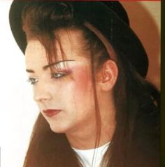 80s Pop Music, 80s Style, Culture Club, Boy George, 80s Fashion, To My Future Husband, Pretty Boys, Georgia, Photos