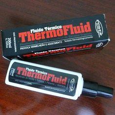 ThermoFluid – Termogênico tópico para gordura localizada. – Um blog feminino e variado!
