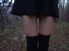 Madison Montgomery, Doll Parts, My Vibe, Photo Dump, When They Cry, Forest Fairy, Skater Skirt, Thighs, Pretty