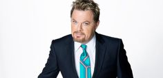 We chat to comedy legend Eddie Izzard ahead of his Dubai debut on April 27