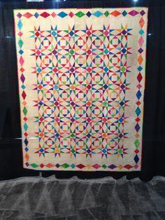 Sea Swept Quilt Kit Quilts I Heart Pinterest