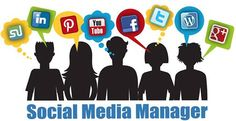Contact  Social Media Marketing Manager Visit us www.hubbss.com
