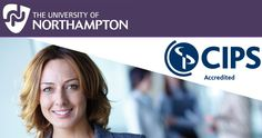 Join Stafford Global for a webinar where Prof. Timothy Campbell University of Northampton Visiting Professor of International Management will explain the value of the University of Northampton MBA (with CIPS accreditation) for students in the Middle East.  Date: 12th April 2016 Time: 7:30pm  8:30pm (UAE time)  Register here http://blog.staffordglobal.org/events/university-of-northampton-mba-cips-accredited-webinar-for-middle-east-students-april-12-2016