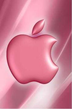 Ping Pearl Apple