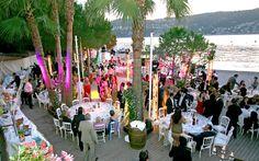 #Exotic_Venue_India :  India is having exotic wedding venues. Visit us we will arrange your  wedding : http://www.mysticalmomentsindia.com/destination-weddings