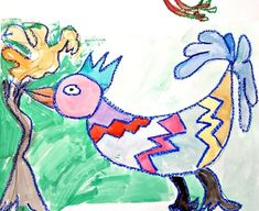 Art and Literacy Pretty Pru Silly Birds Fun Stuff without Book ELA Common Core Joy Art, New Series, Love Book, Art Lessons, Literacy, Disney Characters, Fictional Characters, Friendship, Birds