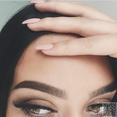 5. Ways on how to grow out your #eyebrows!