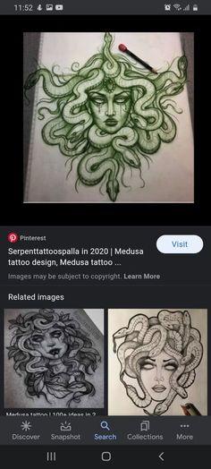 Tattoo Ink Colors, Tattoos, Tatuajes, Tattoo, Tattoo Illustration, Irezumi, A Tattoo, Flesh Tattoo