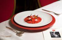 Vialone-Reis    #Recipes, #Rezepte, #Essen, #Kochen, #wellness