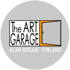 TheArtGarage's Artist Shop | Featuring custom t-shirts, prints, and more. #art #threadless #artistshop #theartgarage #hoganartgarage Special Characters, Custom T, Lower Case Letters, Lowercase A, How To Get, Lettering, Artist, Prints, T Shirt