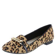 d120553c8c10 7 Best payless shoes images
