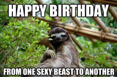 Happy Birthday Meme Sexy (32)
