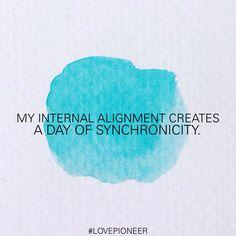 #lovepioneer / Insight <3