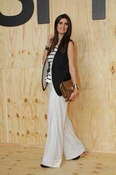 ISABELLA FIORENTINO no São Paulo Fashion Week - SPFW > Palco das beldades paulistanas !!!!