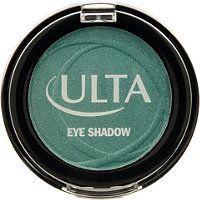 Ulta eye shadow in key west $3.00