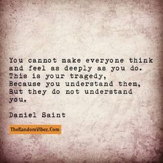 New Ideas for quotes life struggles people feelings Poem Quotes, Quotable Quotes, True Quotes, Great Quotes, Words Quotes, Wise Words, Quotes To Live By, Inspirational Quotes, Sayings