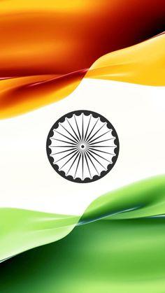41 Best Indian Flag Wallpaper Images Indian Flag Wallpaper Hindus