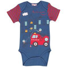 fireman newborn bodysuit - Google Search