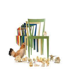 BUONA PASQUA _ HAPPY EASTER! Livia chair > Design Gio Ponti. www.labbateitalia.it Gio Ponti, Bookends, Office Supplies, Interior Design, Storage, Chair Design, Happy Easter, News, Home Decor
