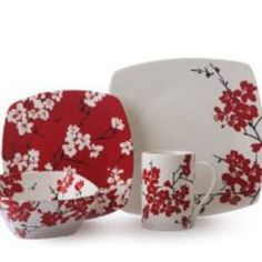 Image result for 222 fifth dinnerware