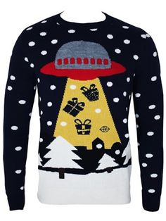 *out of stock  product discontinued*<<WHYYYYY? This is the perfect Christmas sweater!