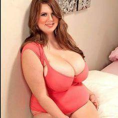 Best boobs slow nude