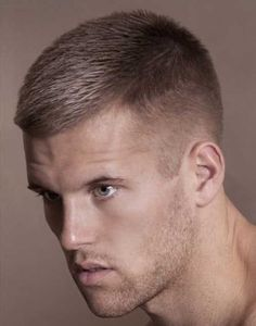 ▷ 1001+ idées. Coupe HommeCoiffure Homme CourtCoiffeurs