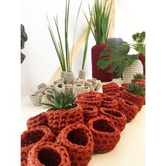Apaixonada por esse centro de mesa da coleção urbaneza da Designer @nicoletomazi  Na M.A.D.E @mercadoartedesign  @designweekendsp  #decor #designer #lardocecasa #lardocedecor #made #olioliteam #oliolinadw #lardocecasanadw
