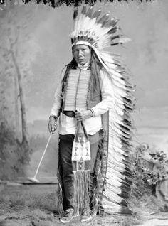 Die 76 besten Bilder von Indianer, Pferde und andere ...