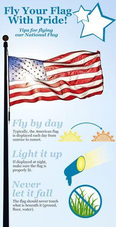 menards memorial day flyer