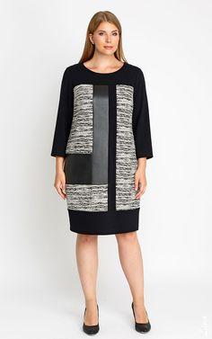 Robe Chemise En Coton, Modèles Grande Taille, Mode Femme, Astuces, Tenue, 43d4df7dfc0