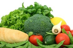 Free Image on Pixabay - Vegetables, Broccoli, Diet, Fibre Raw Food Recipes, Diet Recipes, Healthy Recipes, Healthy Side Dishes, Healthy Sides, Best Fiber Foods, Dieta Fitness, Fitness Diet, Eating Vegetables