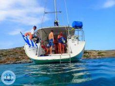 Foto's en video's van Kreta - Winter Begins, Water Sports Activities, Singles Holidays, Sailing Trips, Pool Bar, Crete Greece, Enjoying The Sun, Sandy Beaches, Horseback Riding