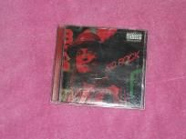 Kid Rock - Devil Without a Cause * Free Shipping *