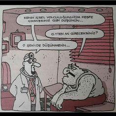 #karikatür #eğlence #mizah #komedi #komik http://turkrazzi.com/ipost/1520956528172946370/?code=BUbhedsj1PC