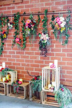 Wedding Gallery - Taco Tequila Dance – Heirloom Design House