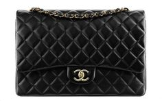 chanel flap bag - Google zoeken