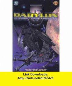 Babylon 5 The Price of Peace (DC Comics Graphic Novel) (9781563894671) J. Michael Straczynski , ISBN-10: 156389467X  , ISBN-13: 978-1563894671 ,  , tutorials , pdf , ebook , torrent , downloads , rapidshare , filesonic , hotfile , megaupload , fileserve