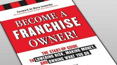 Freom CNBC.com -- become-a-franchise-owner-200.jpg